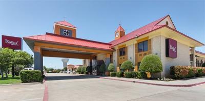 Hotels Addison Texas